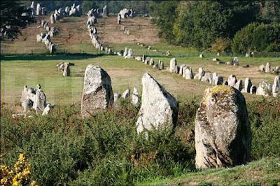 Batu Carnac